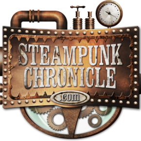 Steampunk Chronicle Review