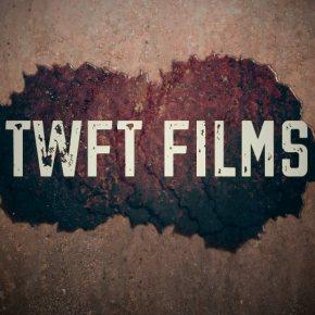 TWFTfilms