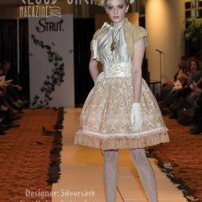 Past Issues – STRUT Madison Fashion Show2013