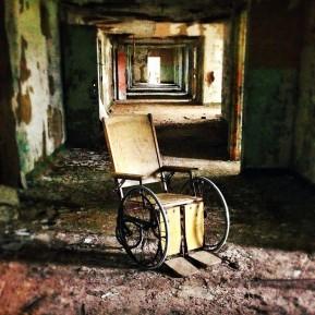 Trans-Allegheny Lunatic Asylum2013