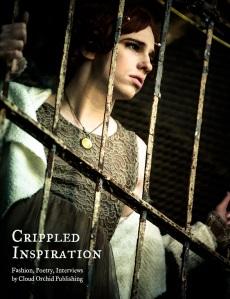 OSR-Book-Cover