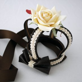 Designer- Paradise Rose