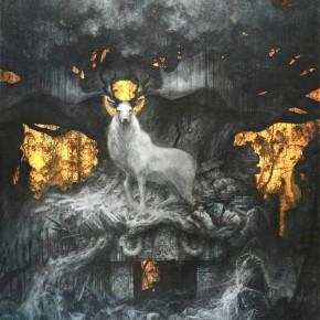 Artist- Yoann-Lossel