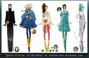 spirited_away_on_runway_by_sashiiko_anti-d5ga9j6