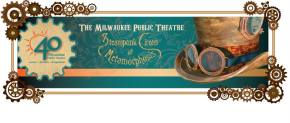 Today's Event – Steampunk Circus ofMetamorphosis