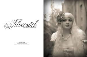 silversark8