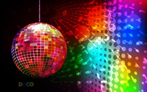 Today's Event- DJs in Drag: Charity Disco hosted by Madame Envy