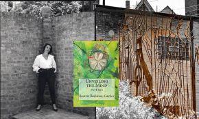 Today's Event – Unveiling the Mind Art Salon with Beatriz Badikian-Gartler