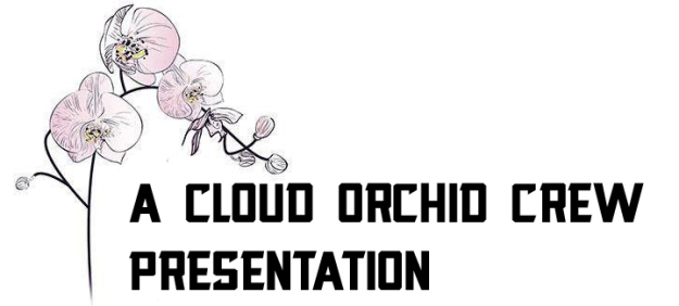 CloudOrchidLogo