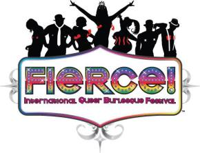 Today's Event – Fierce! Pittsburgh – Badass Classes