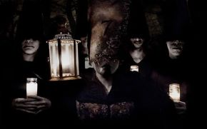 Today's Event – Morose & Macabre's Atrocity Exhibition VII – The WitchingHour