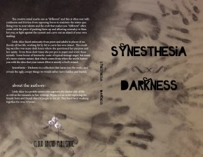 Synesthesia – Darkness