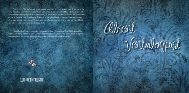 AbsentVentriloquist-Cover-R1.jpg