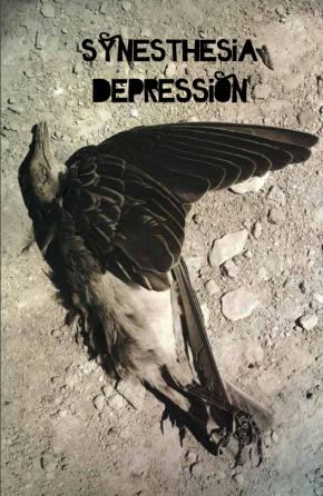 Synesthesia – Depression