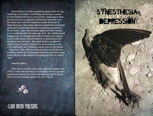 Synesthesia-Depression-cover-R1