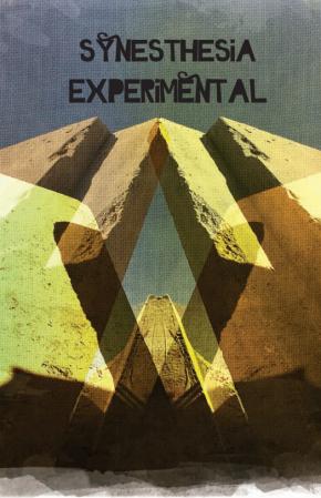 Synesthesia: Experimental