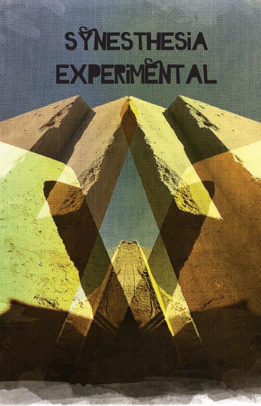 experimentalcover