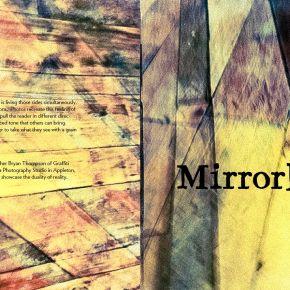 Mirror][rorriM