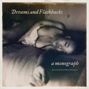 Dreams and Flashbacks a monograph