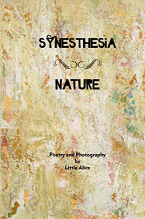 Synesthesia: Nature