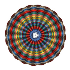 Ramblings of a Glass Mind – The Wheel ofWork